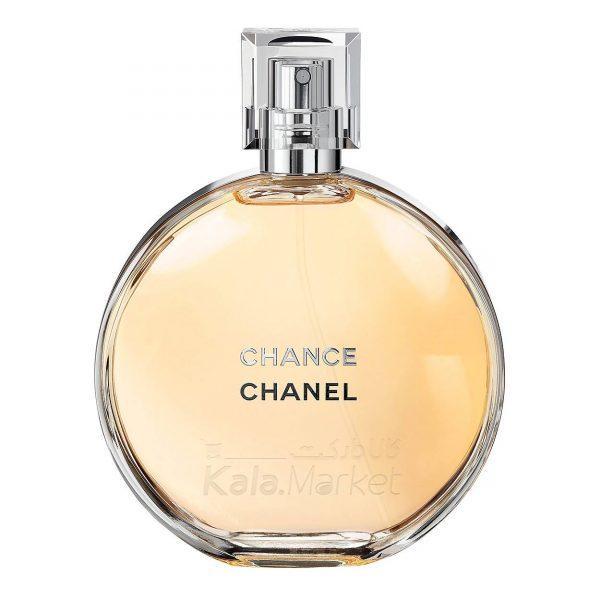 Kala Market-کالا مارکت- CHANCE CHANEL4 600x600 - ادو پرفیوم زنانه چنس شنل Chanel Chance