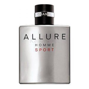 Kala Market-کالا مارکت- CHANEL ALLURE HOMME SPORT1 600x600 300x300 - ادو پرفیوم مردانه شنل الورهوم اسپورت Chanel Allure Homme Sport