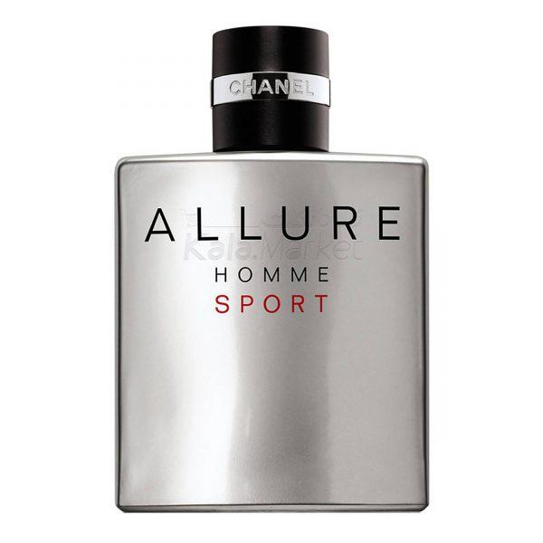 Kala Market-کالا مارکت- CHANEL ALLURE HOMME SPORT1 600x600 - ادو پرفیوم مردانه شنل الورهوم اسپورت Chanel Allure Homme Sport