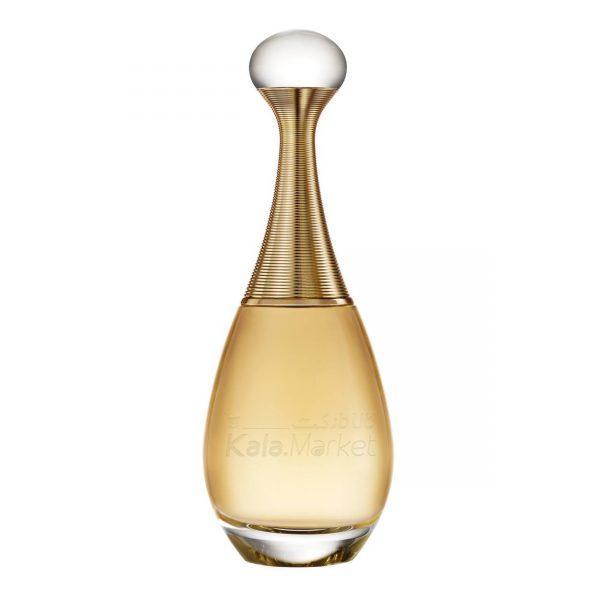 Kala-Market - DIOR JADORE2 600x600 - ادو پرفیوم زنانه دیور ژادور Christian Dior J'adore