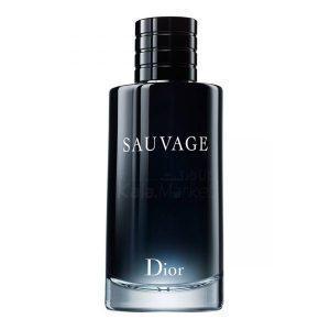 Kala Market-کالا مارکت- DIOR SAUVAGE2 600x600 300x300 - ادو تویلت مردانه دیور مدل ساواژ Dior Sauvage
