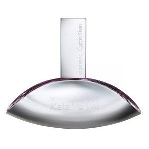 Kala-Market - EUPHORIA CALVIN KLEIN2 600x600 300x300 - طرح اصلی ادو پرفيوم زنانه کلوين کلاين مدل Calvin Klein Euphoria