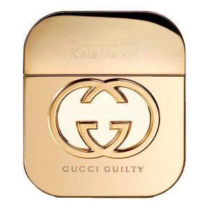 Kala-Market - GUCCI GUILTY3 600x600 300x300 - ادو پرفیوم زنانه گوچی گیلتی اینتنس Gucci Guilty Intense