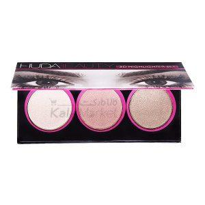 Kala-Market - HUDABEAUTY 3D HIGHLIGHTER SET2 300x300 - پالت هایلایتر هدی بیوتی HUDABEAUTY 3D HIGHLIGHTER SET