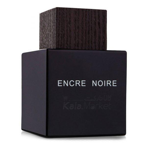 Kala-Market - LALIQUE ENCRE NOIRE2 600x600 - ادو تویلت مردانه لالیک انکر نویر (لالیک مشکی) Lalique Encre Noire