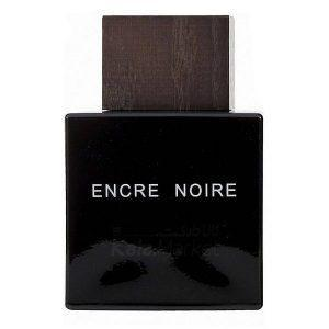 Kala Market-کالا مارکت- LALIQUE ENCRE NOIRE3 600x600 300x300 - ادو تویلت مردانه لالیک انکر نویر (لالیک مشکی) Lalique Encre Noire