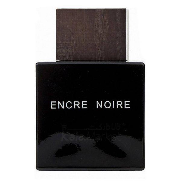 Kala Market-کالا مارکت- LALIQUE ENCRE NOIRE3 600x600 - ادو تویلت مردانه لالیک انکر نویر (لالیک مشکی) Lalique Encre Noire