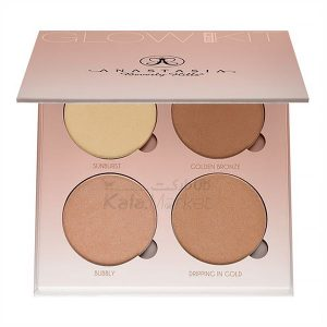 Kala Market-کالا مارکت- ANASTASIA BEVERLY HILLS SUGER GLOW KIT THAT GLOW 1 300x300 - هایلایتر 4 تایی آناستازیا ( ANASTASIA BEVERLY HILLS SUGER GLOW KIT THAT GLOW)