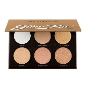 Kala Market-کالا مارکت- ANASTASIA BEVERLY HILLS ULTIMATE GLOWKI 1 300x300 - هایلایتر 6 تایی آناستازیا (ANASTASIA BEVERLY HILLS ULTIMATE GLOWKIT)