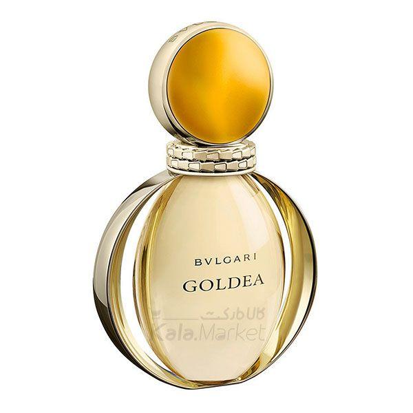 Kala-Market - BVLGARI GOLDEA2jpg - ادو پرفيوم زنانه بولگاري مدل Bvlgari Goldea