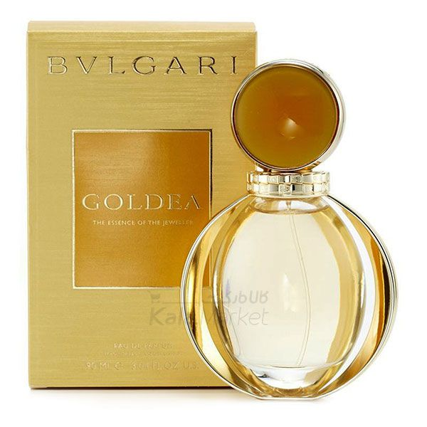 Kala-Market - BVLGARI GOLDEA4jpg - ادو پرفيوم زنانه بولگاري مدل Bvlgari Goldea