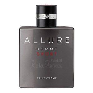 Kala Market-کالا مارکت- CHANCE CHANEL ALLURE HOMME SPORT EAU EXTREME1 300x300 - ادو تويلت مردانه شنل مدل Chanel Allure Homme Sport Eau Extreme