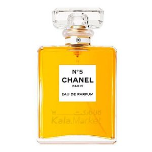 Kala-Market - COCO CHANEL N5 1 300x300 - ادو پرفيوم زنانه شنل مدل Chanel N°5