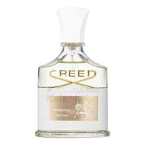 Kala Market-کالا مارکت- CREED AVENTUS FOR HER1 300x300 - ادو پرفيوم زنانه کريد مدل Creed Aventus For Her