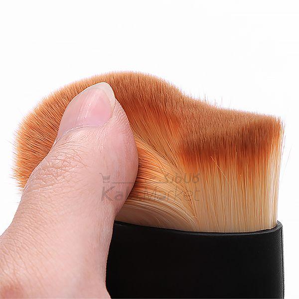 Kala-Market - Curve Brush 3 - براش منحنی مورفی (Morphe Curved Brush)