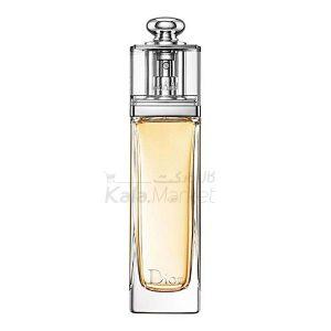 Kala-Market - DIOR ADDICT1 300x300 - ادو تويلت زنانه ديور مدل Dior Addict