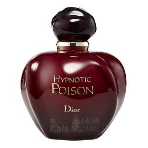 Kala-Market - DIOR POISON HYPNOTIC POISON EDP1 300x300 - ادو تويلت زنانه ديور مدل Dior Hypnotic Poison