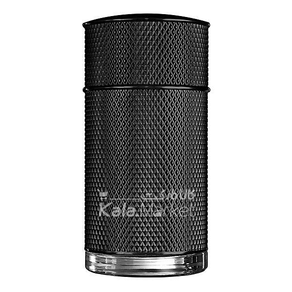 Kala Market-کالا مارکت- DUNHILL LODON ICON ELITE1 - ادو پرفيوم مردانه دانهيل مدل Dunhill Icon Elite