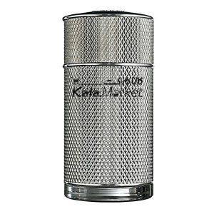Kala-Market - DUNHILL LODON ICON1 300x300 - ادو پرفيوم مردانه دانهيل Dunhill Icon Eau