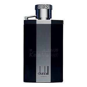 Kala-Market - DUNHILL LONDON1 300x300 - ادو تويلت مردانه دانهيل لاندن مدل Dunhill London Desire Black