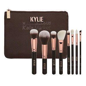 Kala-Market - Kylie Bag Brush 1 300x300 - براش کایلی کیفی (KYLIE Bag Brush Set)
