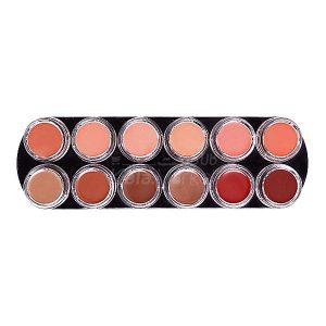 Kala-Market - MAC PALET LIPSTICK1 1 300x300 - پالت رژ لب مک (MAC Lipstick Palette)
