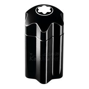 Kala Market-کالا مارکت- MONT BLANC EMBLEM1 300x300 - ادو تويلت مردانه مون بلان مدل Mont Blanc Emblem