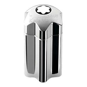 Kala Market-کالا مارکت- MONT BLANCE EMBLEM INTENSE1 300x300 - ادو تويلت مردانه مون بلان مدل Mont Blanc Emblem Intense