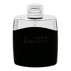 Kala Market-کالا مارکت- MONT BLANCE EMBLEM LEGEND1 300x300 - ادو تويلت مردانه مون بلان مدل Mont Blanc Legend