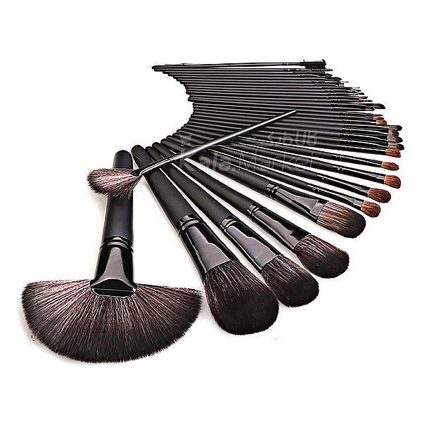 Kala-Market - Mac 32 Brush Set 1 - براش 32 تایی مک (MAC 32 Brush Set)