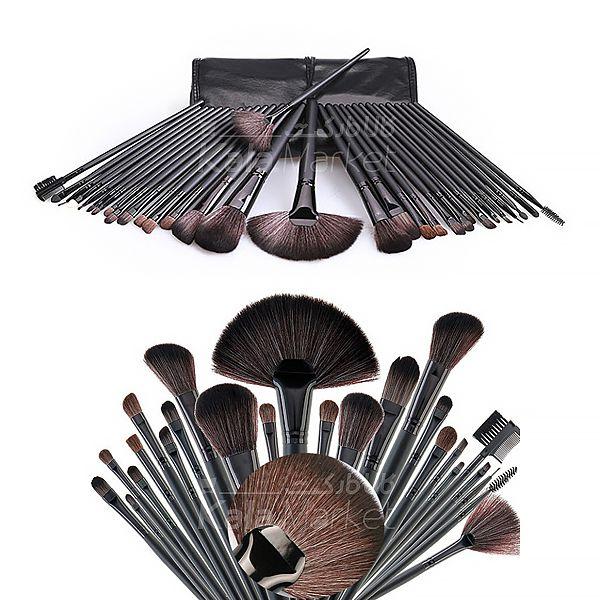 Kala-Market - Mac 32 Brush Set 3 - براش 32 تایی مک (MAC 32 Brush Set)