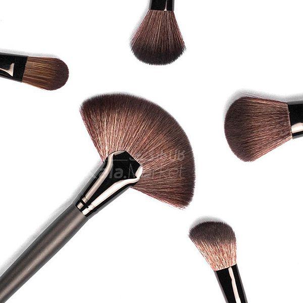 Kala-Market - Mac 32 Brush Set 4 - براش 32 تایی مک (MAC 32 Brush Set)