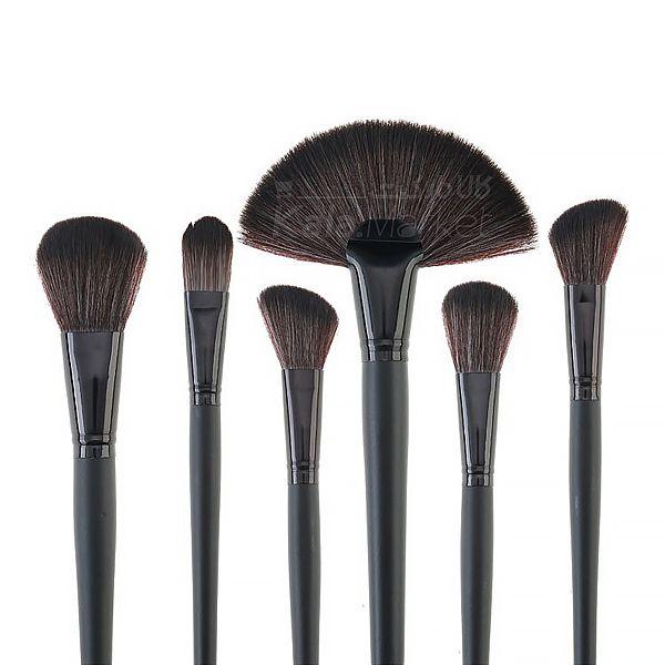 Kala-Market - Mac 32 Brush Set 5 - براش 32 تایی مک (MAC 32 Brush Set)