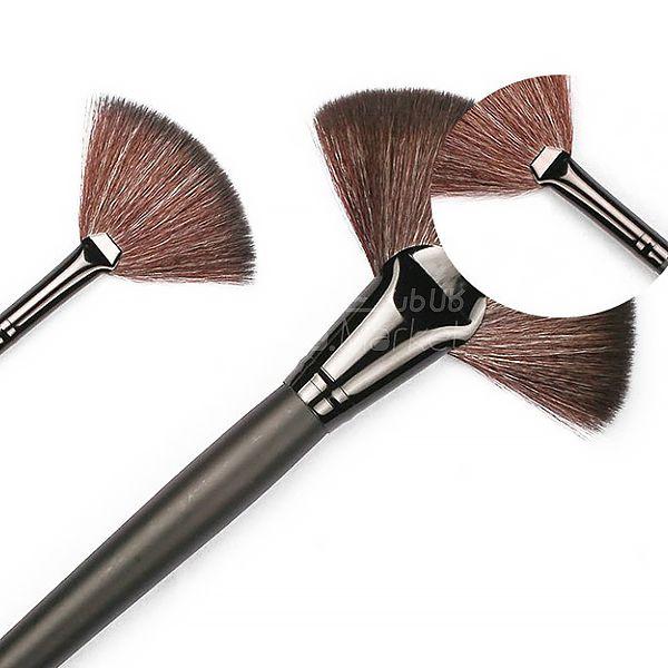Kala-Market - Mac 32 Brush Set 8 - براش 32 تایی مک (MAC 32 Brush Set)