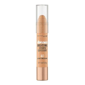 Kala Market-کالا مارکت- Maybelline Dream Brightening Creamy Concealer 4001 300x300 - کانسیلر قلمی میبلین (Maybelline Dream Brightening Creamy Concealer 40)