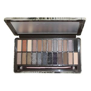 Kala Market-کالا مارکت- NATURAL EYESHADOWS 1 300x300 - پالت سایه نچرال  ( NATURAL EYESHADOWS )