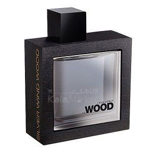 Kala-Market - SILVER WIND WOOD1 300x300 - ادو تويلت مردانه ديسکوارد مدل Dsquared He Wood Silver Wind Wood