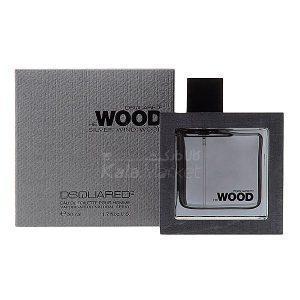 Kala Market-کالا مارکت- SILVER WIND WOOD2 300x300 - ادو تويلت مردانه ديسکوارد مدل Dsquared He Wood Rocky Mountain Wood