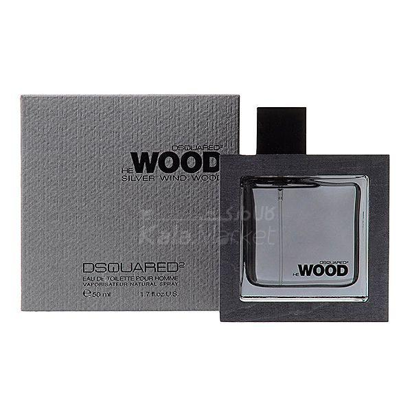 Kala Market-کالا مارکت- SILVER WIND WOOD2 600x600 - ادو تويلت مردانه ديسکوارد مدل Dsquared He Wood Rocky Mountain Wood