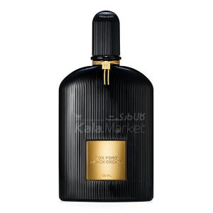 Kala-Market - TOMFORD BLACK ORCHID1 300x300 - ادو پرفيوم زنانه تام فورد مدل Tom Ford Black Orchid