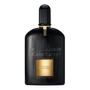 Kala Market-کالا مارکت- TOMFORD BLACK ORCHID1 300x300 - ادو پرفيوم مردانه تام فورد مدل Tom Ford Black Orchid