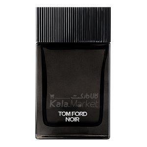 Kala Market-کالا مارکت- TOMFORD NOIR1 300x300 - ادو پرفيوم مردانه تام فورد مدل Tom Ford Noir