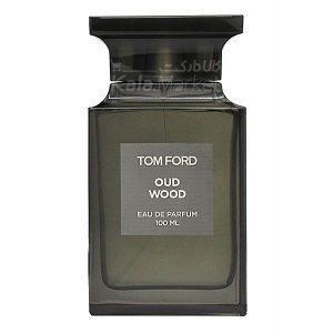 Kala-Market - TOMFORD OUD WOOD1 300x300 - ادو پرفيوم تام فورد مدل Tom Ford Oud Wood