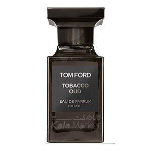 Kala-Market - TOMFORD TOBACCO OUD1 300x300 - ادو پرفيوم تام فورد مدل Tom Ford Tobacco Oud