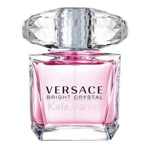 Kala Market-کالا مارکت- VERSACE BRIGHT CRYSTAL1 300x300 - ادو تويلت زنانه ورساچه مدل Versace Bright Crystal