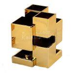 Kala Market-کالا مارکت- box cosmetic 002 1 150x150 - محصولات مراقبت پوست و مو | Skin & Hair Care