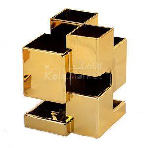 Kala Market-کالا مارکت- box cosmetic 002 1 300x300 - استند آرایشی (Cosmetic Box)