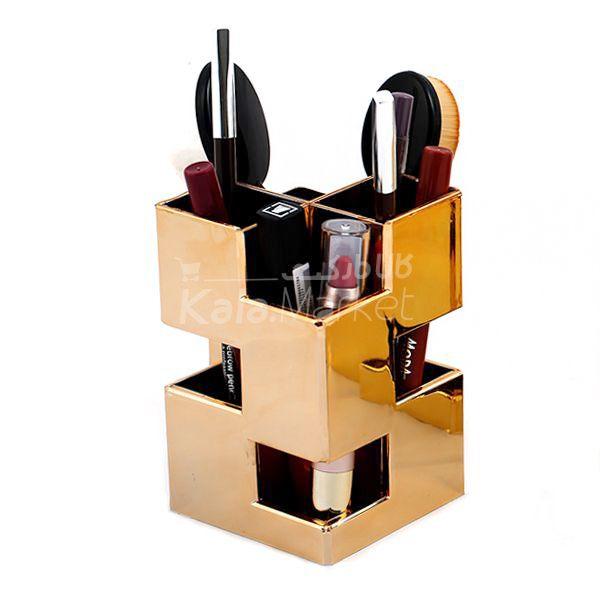 Kala-Market - box cosmetic 003 - استند آرایشی (Cosmetic Box)