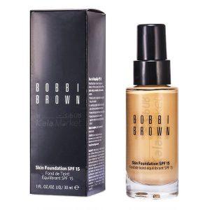 Kala-Market - Bobbi Brown Skin Foundation 1 300x300 - کرم پودر بابی براون (Bobbi brown  Skin Foundation Spf 15)