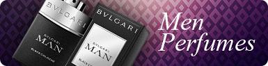 Kala Market-کالا مارکت- MPerfume Horizontal 1 - عطر مردانه | Men's Perfume